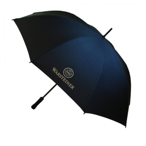 "30""*8k Strong windproof high quality straight golf advertising umbrella"