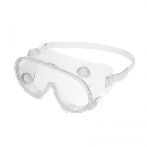 Anti virus safety goggles anti fog dust splash-proof glasses work eye protection goggles