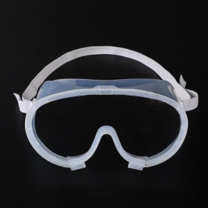 Outdoor sports safety glasses skiing eyewear glasses windproof protection dust-proof safety goggles