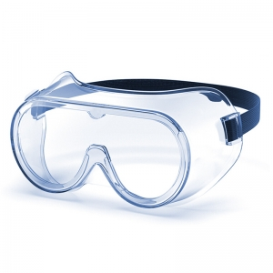 Personal goggles protective glasses working-eyewear anti-splash windproof medical goggle
