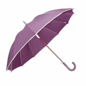 Personalised golf stick outdoor Umbrella Suitable for business promotional avtivitities