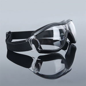Protection safety personal prevent dust-proof breathable 1 pack eye protection goggles safety glasses
