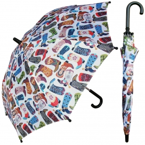 Wholesale small size baby umbrella Promotion