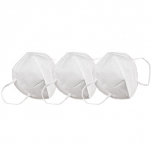 wholesale respiratory filter mask breathing masks for germ protection disposable mask ce fda qualified fast ship  kn95