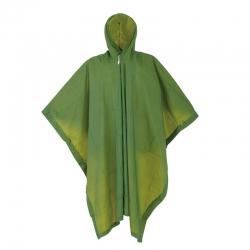 China waterproof super cheap women rain poncho-Fabrik